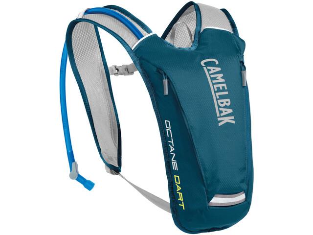 39d8e5ae04a CamelBak Octane Dart Backpack 1,5l blue at Bikester.co.uk